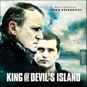 King Of Devil S Island Soundtrack