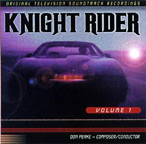 knight rider 2000 filmmusik 1991