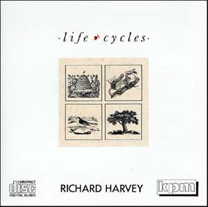 Lifecycles- Soundtrack details - SoundtrackCollector com