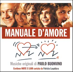 film manuale d amore 2