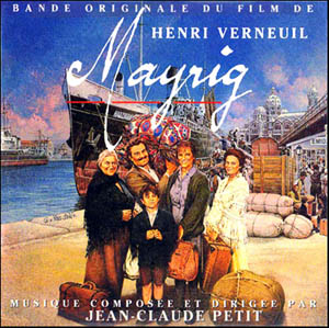 http://img.soundtrackcollector.com/cd/large/Mayrig_752001.jpg