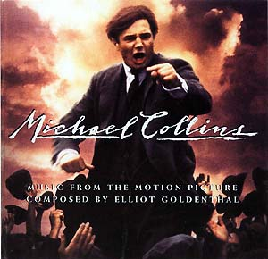 Michael Collins Film