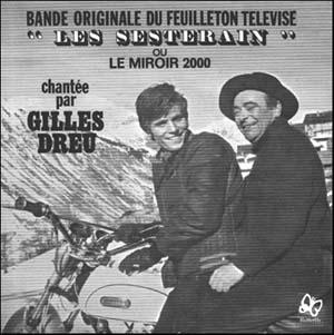 Le miroir 2000 1971 tv season for Jafar panahi le miroir
