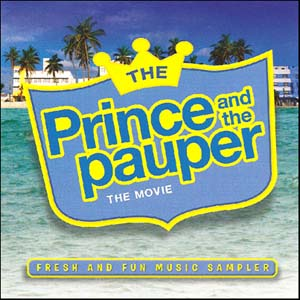 summary of the story the prince and the pauper The prince and the pauper chapter summaries  chapters 3-4 summary  mark twain's the prince and the pauper tells the story of two identical young boys: a pauper named tom canty and the son .