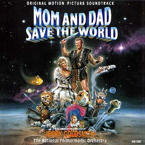Buy Mom and Dad Save the World - Microsoft Store en-CA