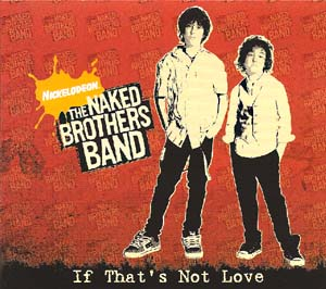 Crazy car music video by the naked brothers