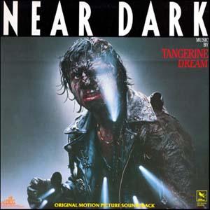 Near Dark Soundtrack Details Soundtrackcollector Com