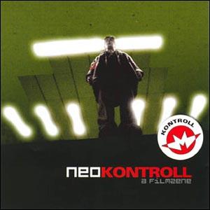 Kontrol movie by neo