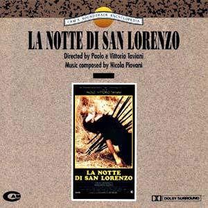 notte di san lorenzo - photo #11
