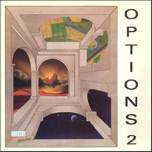 Options 2- Soundtrack details - SoundtrackCollector com