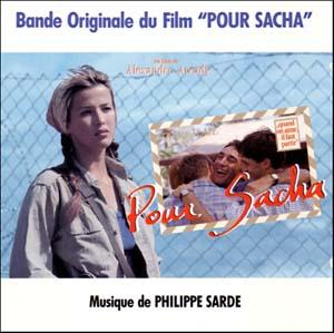 Pour_Sacha_COL468428.jpg
