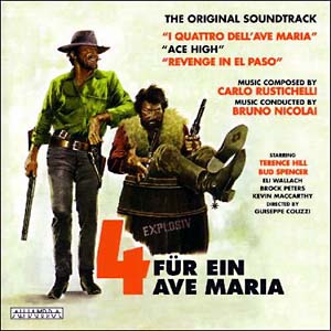 http://img.soundtrackcollector.com/cd/large/Quattro)ave_maria_8944.jpg
