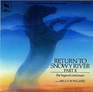 http://img.soundtrackcollector.com/cd/large/Return_snowy_river_VCD70451.jpg