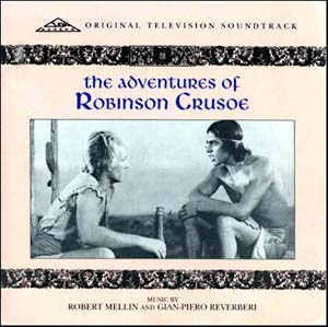 """themes from robinson crusoe """"robinson crusoe is an allegorical journey to imperialism comment or   discuss robinson crusoe as a prototype colonizer or."""