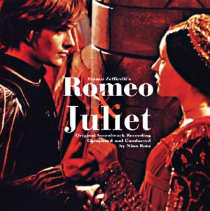 the theme of undying love in the play romeo and jliet by william shakespeare Get free homework help on william shakespeare's romeo and juliet: play summary, scene summary and analysis and original text, quotes, essays, character analysis, and filmography courtesy of cliffsnotes.