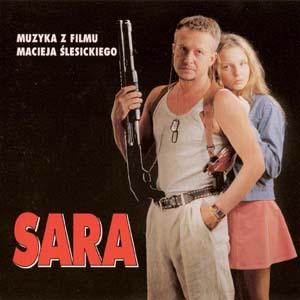 http://img.soundtrackcollector.com/cd/large/Sara_33996.jpg