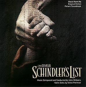 schindlers list 1993 essay In 1993, steven spielberg schindler's list essay more about schindler's list essay essay on schindler's list 791 words | 4 pages the 8 stages of genocide.