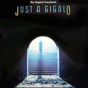 Sch 246 Ner Gigolo Armer Gigolo Soundtrack Details