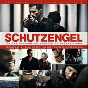 Schutzengel Film