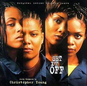 set it off 1996 it s about crime it s about payback it s about ...