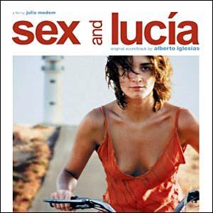 Sex & lucia