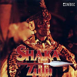 shaka zulu On the death of senzangakhona, dingiswayo supported shaka's claim to the  throne shaka assassinated his half brother and assumed leadership of the zulu.