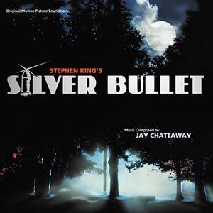 silver bullet soundtrack details soundtrackcollectorcom