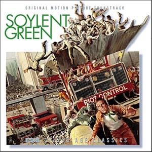 Soylent_Green_FSMCDVol6No8%20.jpg