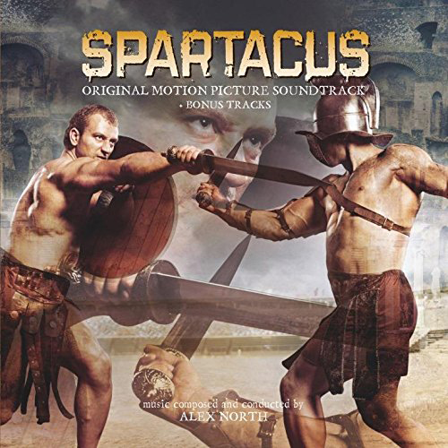 spartacus season 2 download bittorrent