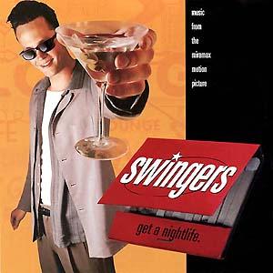 Swingers picture 84