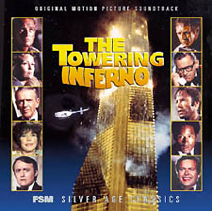 [Obrazek: Towering_Inferno_FSMCD_Vol4_No3.jpg]