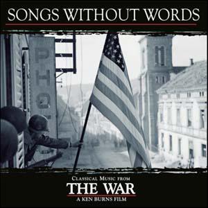 war the soundtrack details soundtrackcollectorcom
