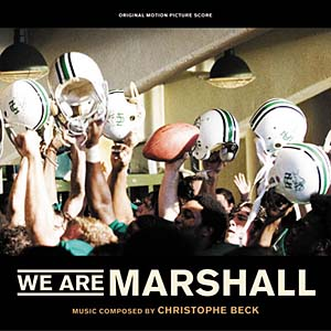 we are marshall We are marshall warner bros pictures   release date: december 22, 2006 summary: for the team at marshall university and the small west virginia community around it, marshall football is more than just a sport, it's a way of life so, on a fateful night in 1970, when 75 members of the football team and coaching staff were killed in a plane.