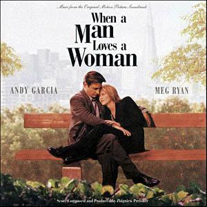 when a man loves a woman film