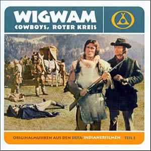 """Résultat de recherche d'images pour """"tecumseh 1972"""""""