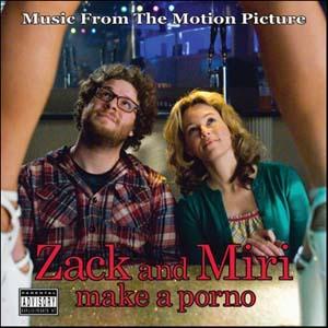 Ack And Miri Make A Porno 99