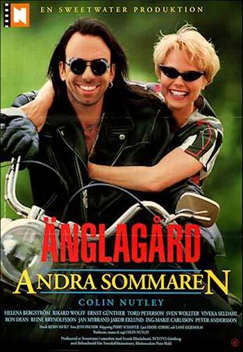 Anglagard_(1993).jpg