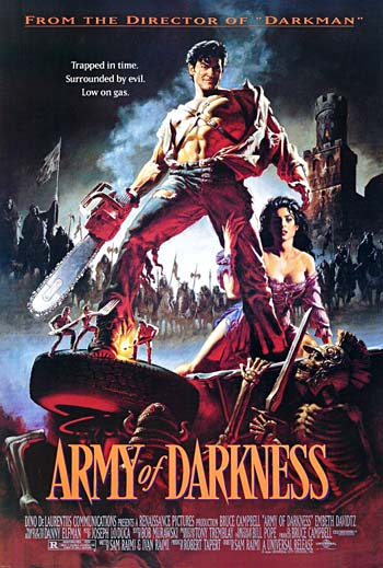 http://img.soundtrackcollector.com/movie/large/Army_of_darkness.jpg