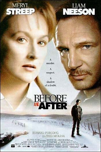 Re: Předtím a potom / Before and After (1996)