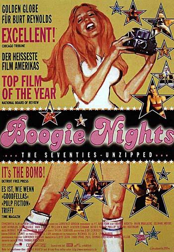 Boogie_nights.jpg