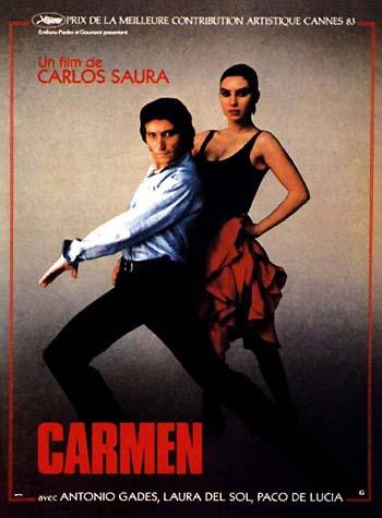 Carmen_(1983).jpg