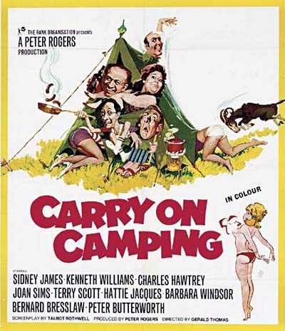 IMAGE: http://img.soundtrackcollector.com/movie/large/Carry_on_camping.jpg