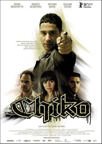 film chiko