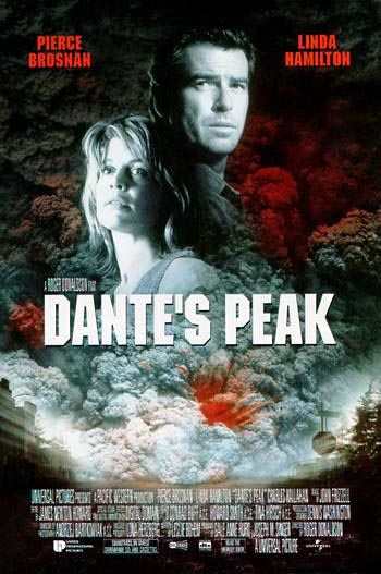 dante u0026 39 s peak- soundtrack details