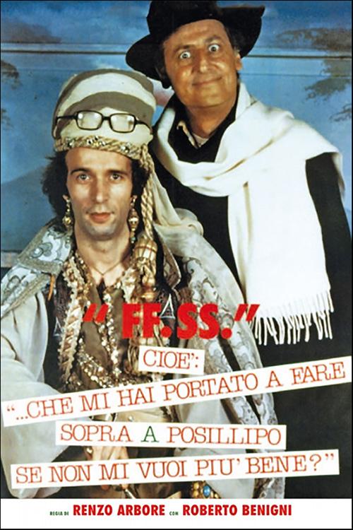 Cinema e dintorni - Pagina 4 FFSS_Cioe_Che_mi_(1983)