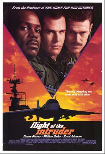 Flight_of_Intruder_(1991).jpg