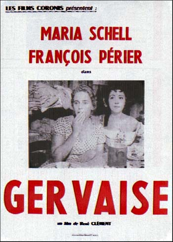 Georges Auric Christine - Bande Originale Du Film Spevafilm-Play Art
