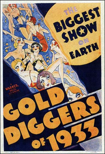 gold diggers and america in the Usually the gold digger is good looking, charming and often is quite younger than their wealthy and famous partner sometimes they stay with the rich partner forever, but more often a divorce soon comes, and the gold digger leaves their wealthy partner in tears, and a whole lot poorer.