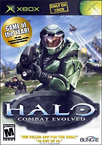 Halo- Soundtrack details - SoundtrackCollector com