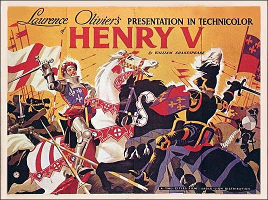 in king henry iv how has Henry inherited the long-running hundred years' war (1337–1453), in which his uncle charles vii contested his claim to the french thronehe is the only english monarch to also have been crowned king of france (as henry ii), in 1431.